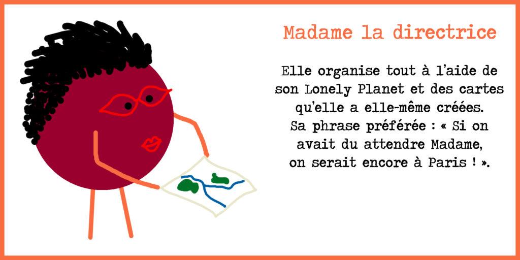 1AN_madameJladirectrice