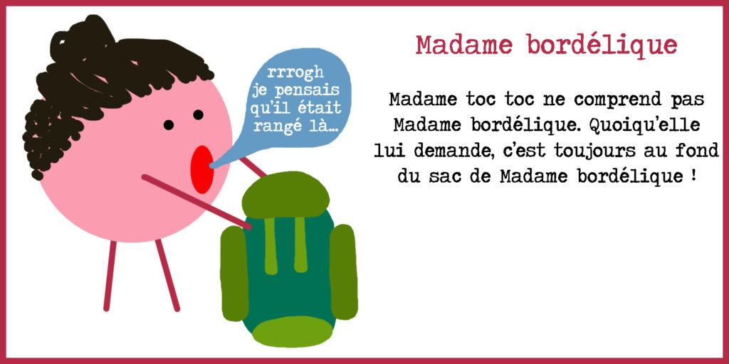 1AN_madamePbordelique