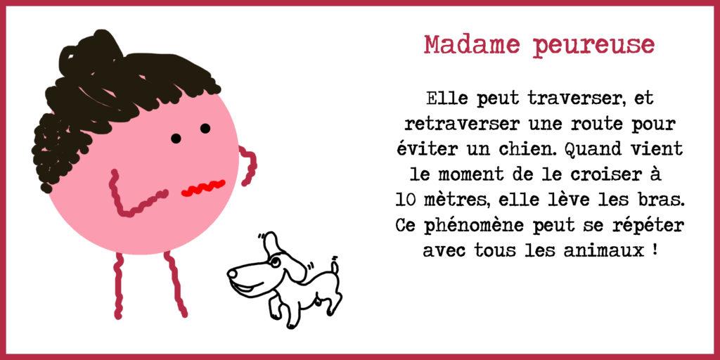 1AN_madamePpeureuse