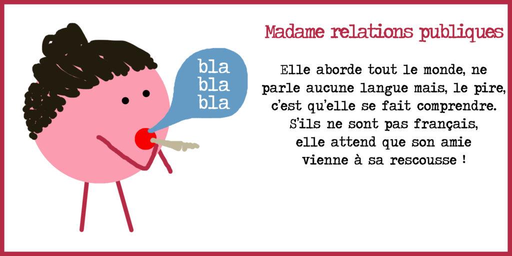 1AN_madamePrelationspubliques